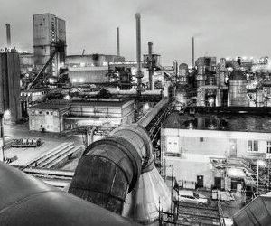 Industrie-20160310-144321170_1