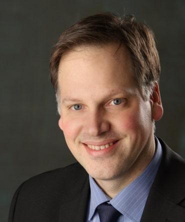 Jan Baumann Internet